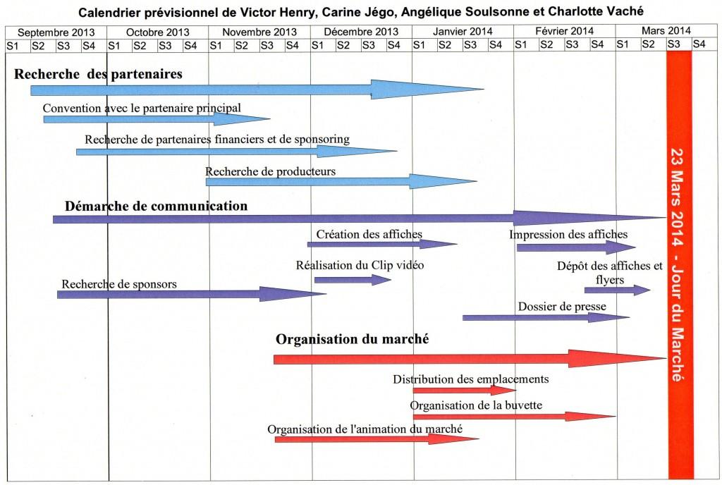 Notre calendrier prévisionnel dans Informations calendrier-previsionnel1